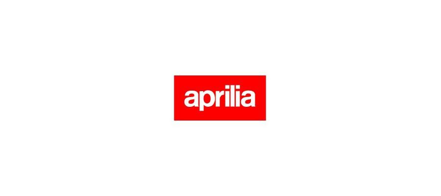 Pelacrash Aprilia
