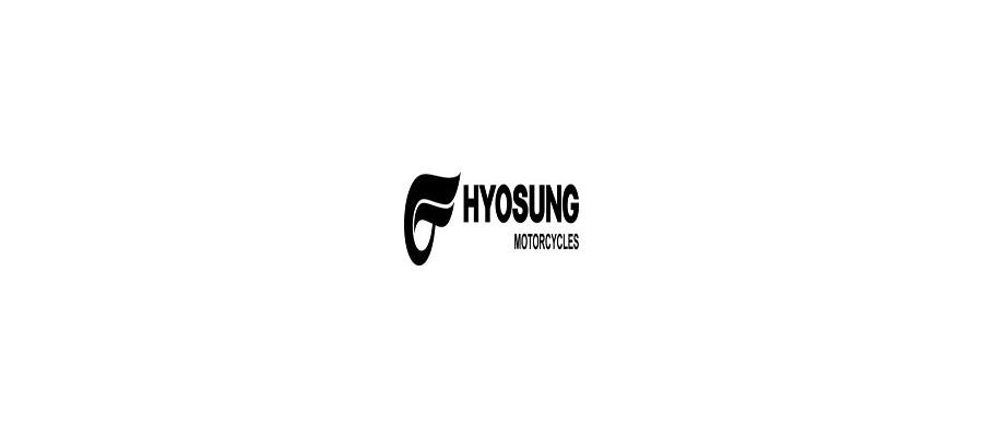 Pelacrash Hyosung