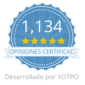 Yotpo Motocat